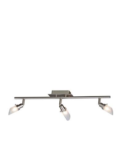 Philips Lámpara NEW XENON con 3 focos 547331718