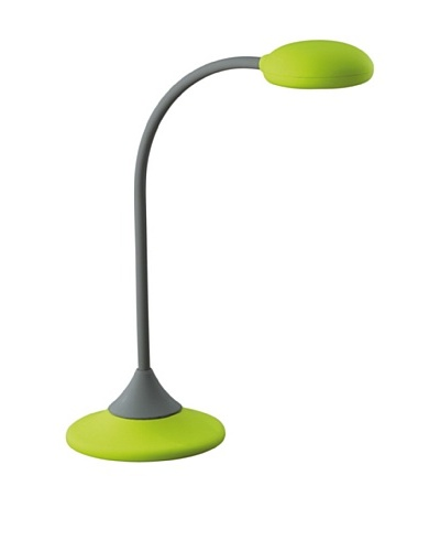 Philips WARREN lámpara de mesa 1x9W 230V