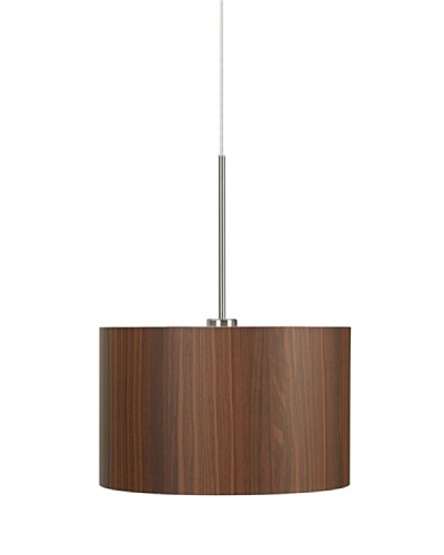 Philips Lámpara de colgar GRIPPI 378701710
