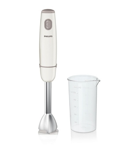 Philips Daily Collection Batidora De Mano Pro Mix HR1604/09