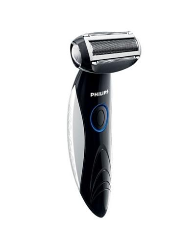 Philips Bodygroom TT2020/15