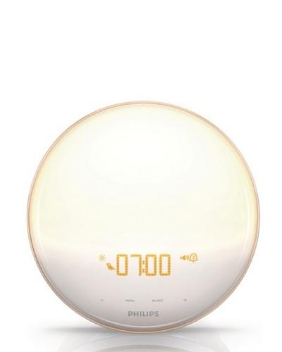 Philips Wake Up Light HF3520