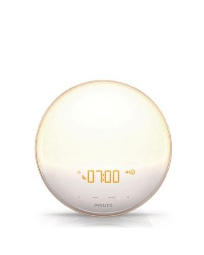Philips Wake-Up Light HF3520/01