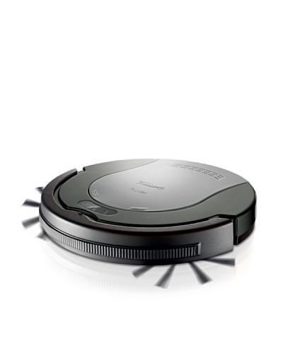 Philips Robot aspirador muy fino y compacto FC8802/01