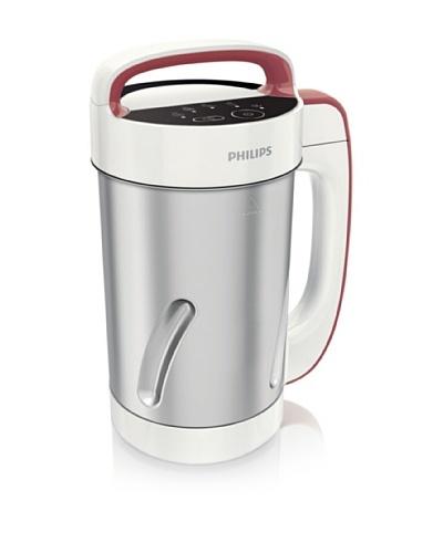 Philips Robot Cocina Para Sopas Y Cremas HR2200/80