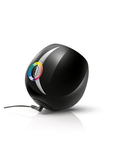 Philips LivingColors Mini Glossy Black 6915030PH