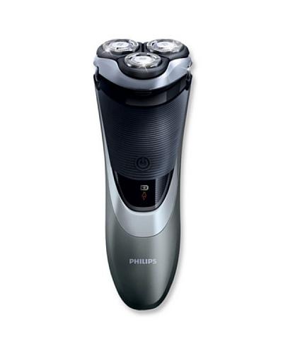 Philips Afeitadora eléctrica en seco PowerTouch PT870/16
