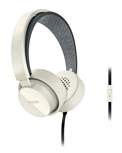 Philips Auriculares Style SHL5205WT