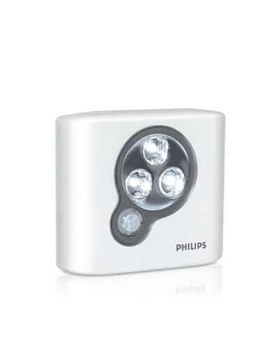 Philips Luz Auxiliar Inalámbrica Spoton White