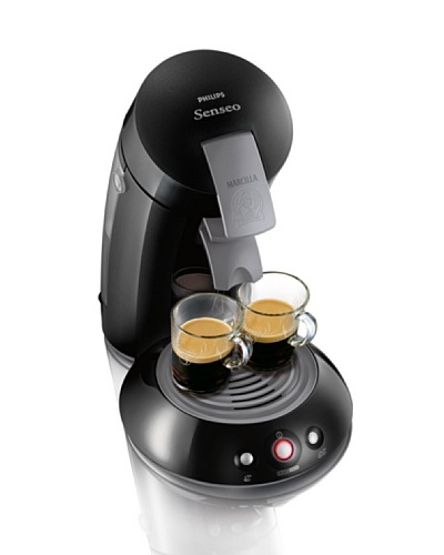 Philips Cafetera Senseo® original HD7805/62