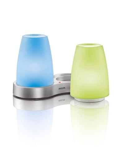 Philips Tablelights de colores con tecnología LED 6911655PH