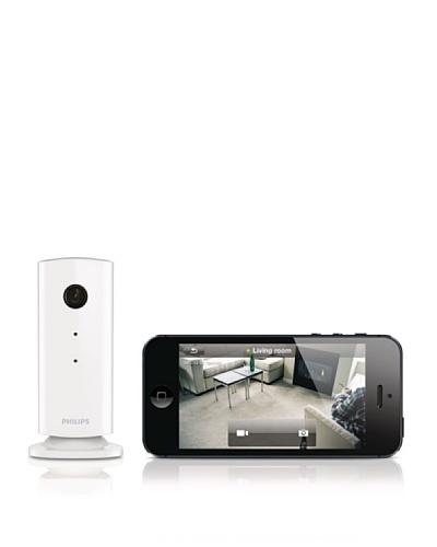 Philips Monitor doméstico inalámbrico M100/12 para iPhone/iPod/iPad