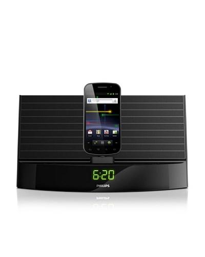 Philips Altavoz para dispositivos Android con Bluetooth AS141