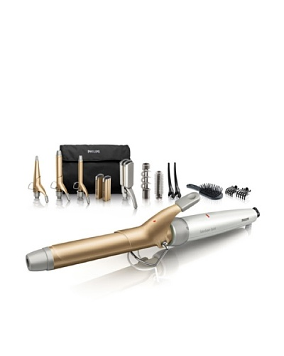 Philips Multistyler HP4698/22