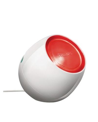 Philips Livingcolora Micro White