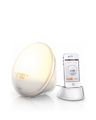 Philips Wake Up Light HF3550/01