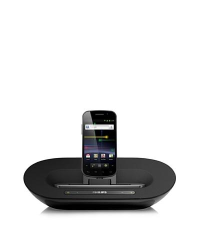 Philips Altavoz para dispositivos Android  AS351/12