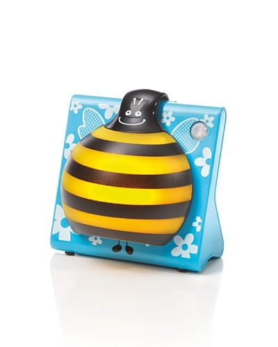 Philips GuideLight Abeja 6911234PH