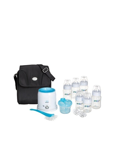 Philips Avent Set Lactancia SCD278/00
