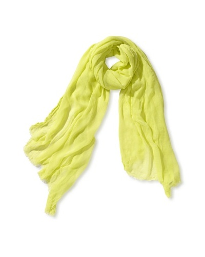 Pieces Foulard Gianna