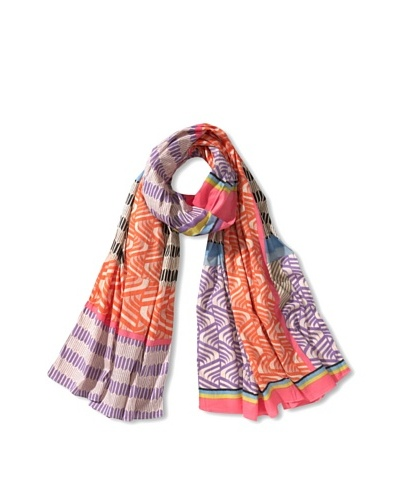 Pieces Foulard Mija