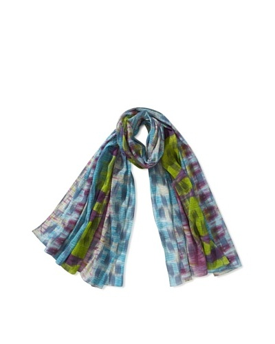 Pieces Foulard Beata