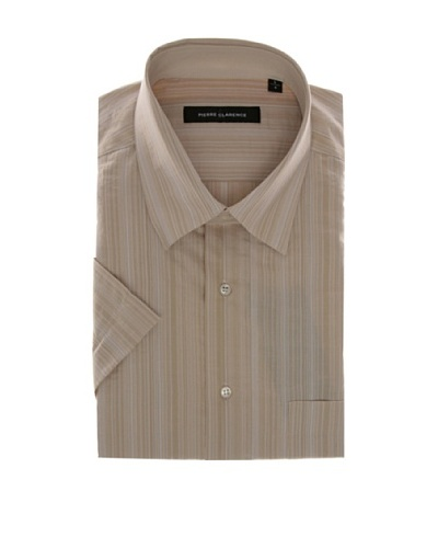 Pierre Clarence Camisa Cidonia