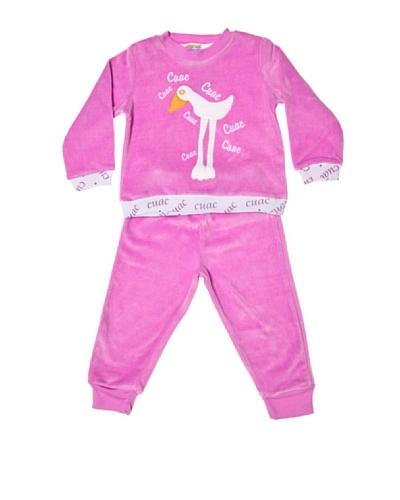 Pillerias Pijama Nath