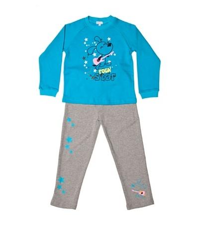 Pillerias Pijama Joanie