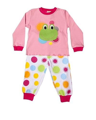 Pillerias Pijama Josée