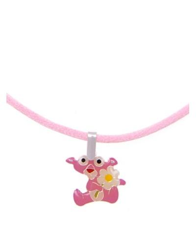 Pink Panter Gargantilla Pantera Rosa
