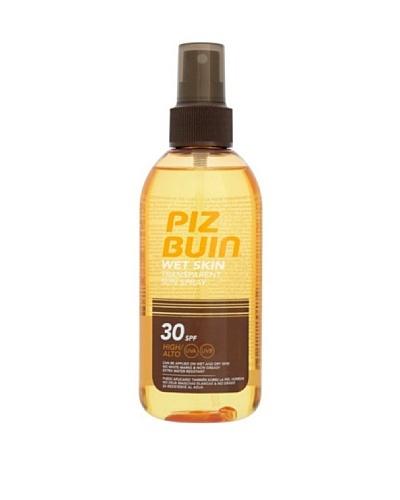 Piz Buin Wet Skin SPF30 150 ml