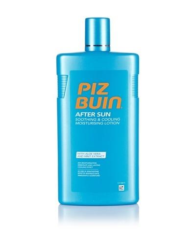 PIZ BUIN Loción After Sun 400 ml