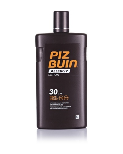 PIZ BUIN Loción Allergy SPF30 400 ml