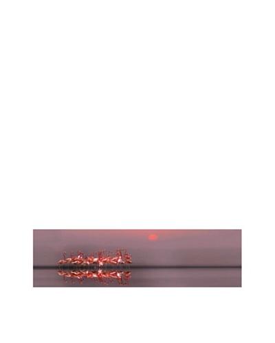 PlatinArt Cuadro Purple Sunset 50 x 180