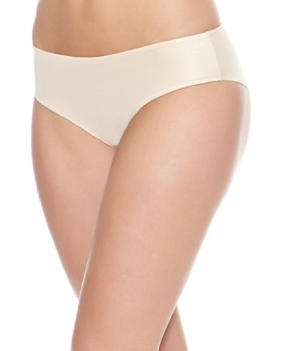 Playtex Braguita Invisible