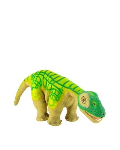 Pleo Robot Dinosaurio