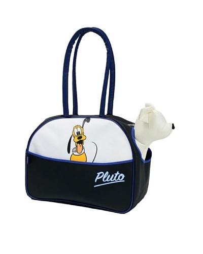 Pluto Bolso Transporte