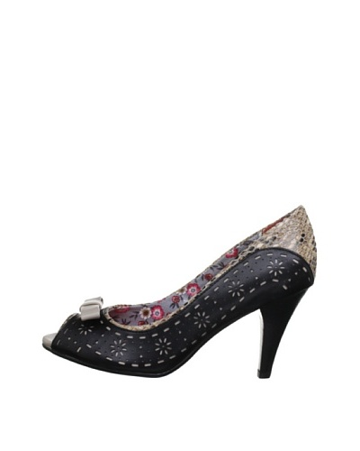 Poetic Licence Zapatos Dilly Dally