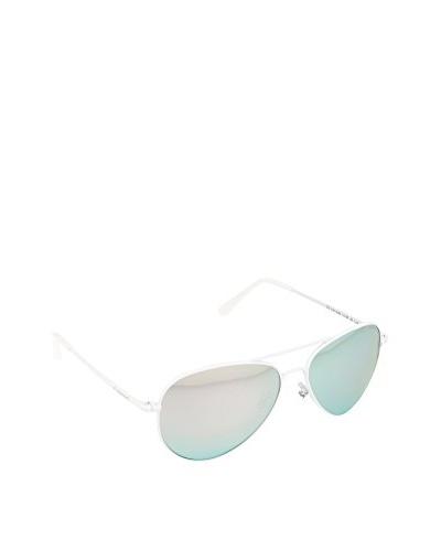 Polaroid Gafas de Sol P4139 JBUVM Blanco