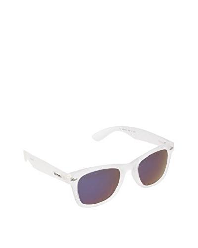POLAROID Gafas P8353 JY900
