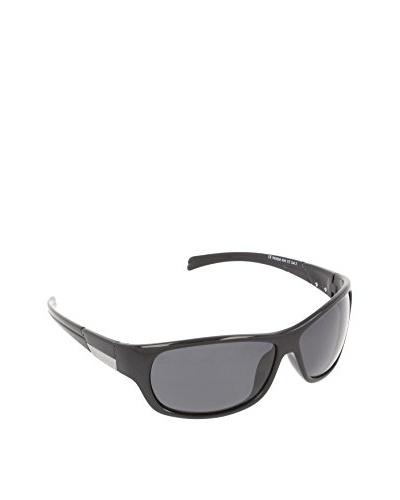 POLAROID Gafas P8359 Y2KIH