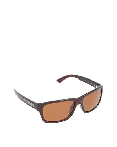 POLAROID Gafas P8361 HE09Q