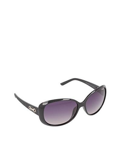 POLAROID Gafas P8430 IXKIH