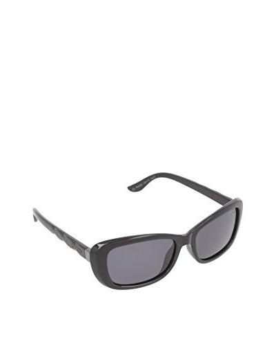 POLAROID Gafas P8425 Y2KIH