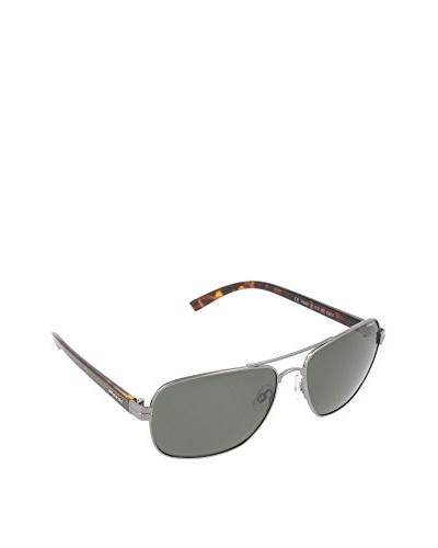 POLAROID Gafas P4407 RC1C0
