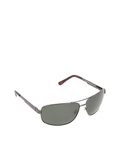 POLAROID Gafas P4314 RCKIH
