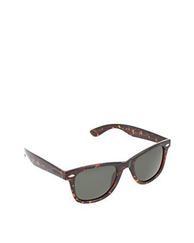 POLAROID Gafas P8428 RC96V