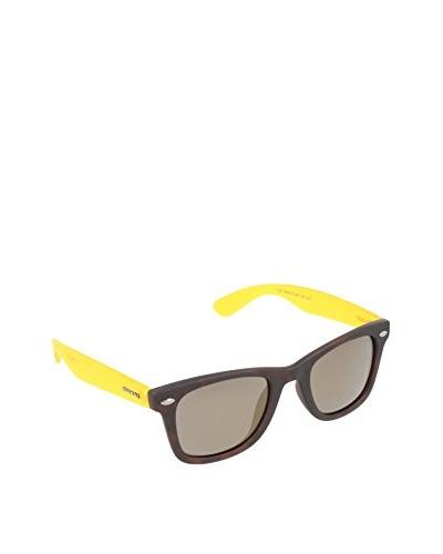 POLAROID Gafas P8400 LM0UZ
