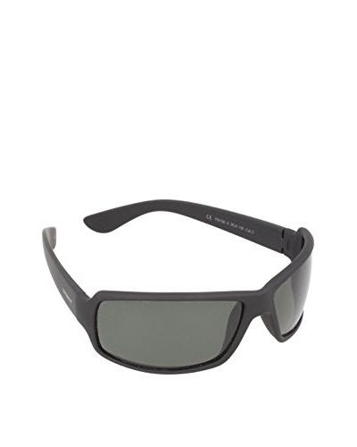 POLAROID Gafas P8158 H89CA